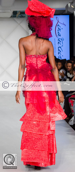 FWB_FW2014_Something Borrowed-1766