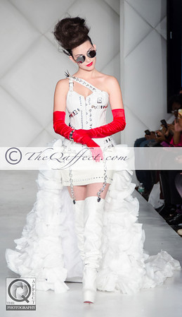 FWB_FW2014_Something Borrowed-1771