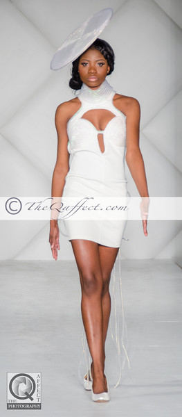 FWB_FW2014_Something Borrowed-1557