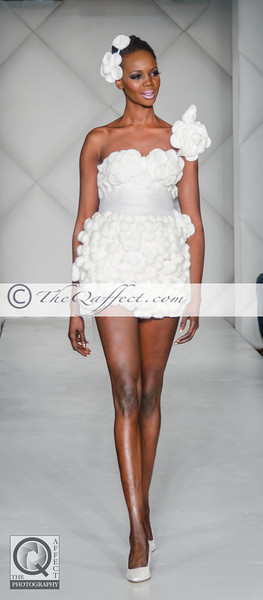 FWB_FW2014_Something Borrowed-1543