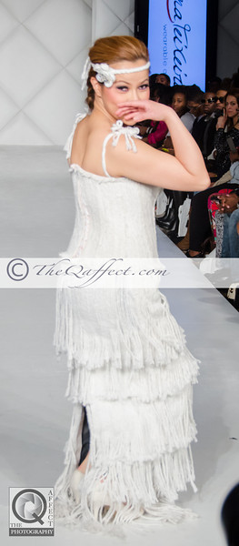 FWB_FW2014_Something Borrowed-1601