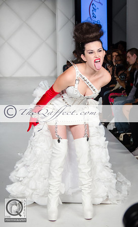 FWB_FW2014_Something Borrowed-1778