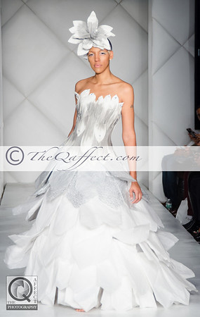 FWB_FW2014_Something Borrowed-1694