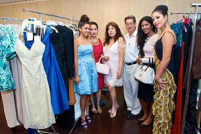 CFPS_FWSD14_Trunk Show & Fashion Awards 0015