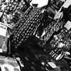 "Photo by Attic Floc <br /><br /> <b>See event details:</b> <a href=""http://www.sfstation.com/fair-trade-fashion-night-e1136471"">Fair Trade Fashion Night</a>"