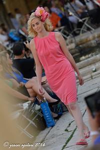Pink Magazine 2014-0734