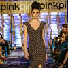 Pink Magazine 2014 2-7178