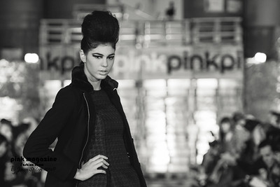 Pink Magazine 2014 2-6912