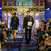 Pink Magazine 2014 2-6971