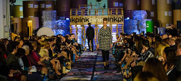 Pink Magazine 2014 2-7286