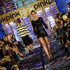 Pink Magazine 2014 2-7059