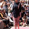 Photo: #JasonSpiteri for #MFW2016 - www.jasonspiteri.com ©