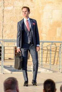 Photo: #JasonSpiteri for #MFWA2016 - www.jasonspiteri.com ©