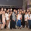 Photo: #JasonSpiteri for #MFWA2017 - www.jasonspiteri.com ©
