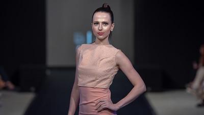 MFWA 2018 - @jasonspiteri.com