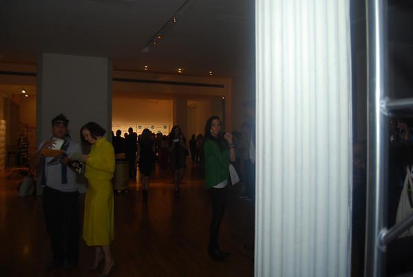 Style 360 @ the Metropolitan Pavilion sept 12-13