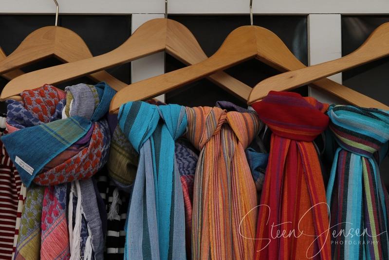 Fashion; Accessories; Mode; Tilbehør;