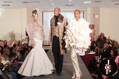 Fashion Avenue News - $5,000 Designer Competition 2013
