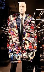 Fashion; Clothing;