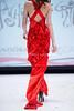 LouEPhoto Fashion Crimes ANTM-19