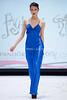 LouEPhoto Fashion Crimes ANTM-6