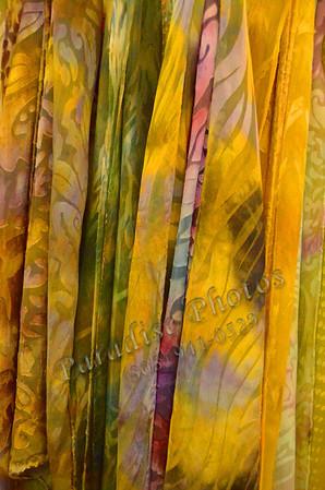scarves dntn 157