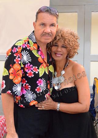 Sharon & Hubby 081811 dntn 139