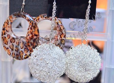 Sharon Yarlboroughs Jewelry 0811 140
