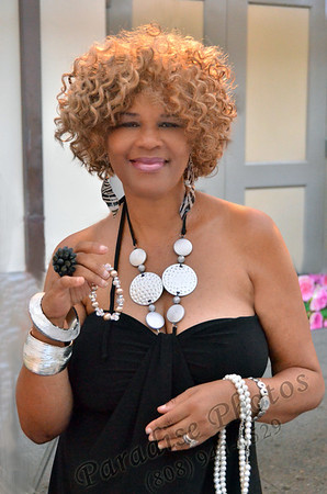 Sharon Yarborough jewelry 081811 138