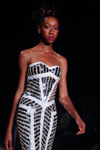 FashionSizzle-2010