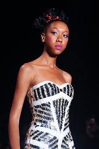 FashionSizzle-2011