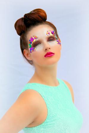 Fashion-Model-Photo-Shoot