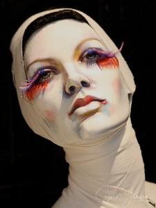 Fashion; Nikoline Liv Andersen; Design;