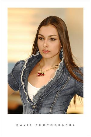 Fashion On 1 2006