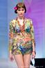Fashion On 1 2007