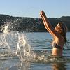 Splash (841) 01