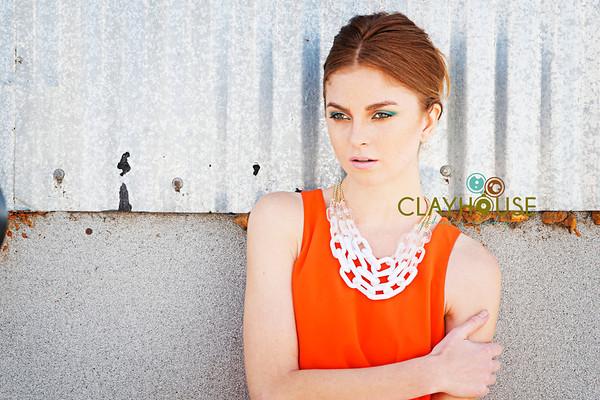 ClayHouse Fashion