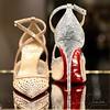 Fashion; Shoes;