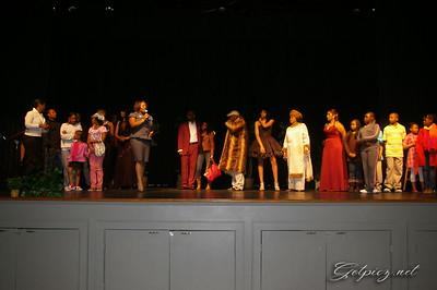 fashion show 359