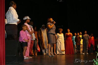 fashion show 368