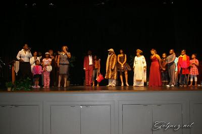 fashion show 358