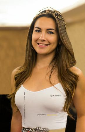Stephanie Borboa 7900