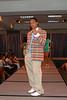 fashion178color4x6
