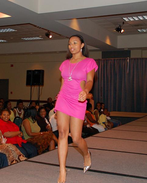 fashions22color8x10