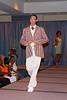 fashion147color4x6