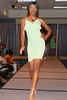 fashion162color4x6