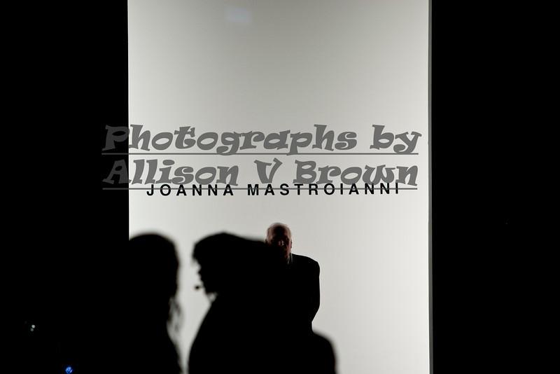 JOANNA MASTROIANNI_0001