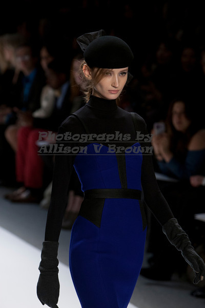 Milly-Michelle Smith_0022