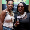 2013 BFW Interview - Evette_0006