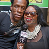 2013 BFW Interview - Duane_0007